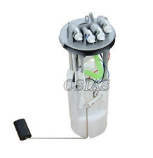 Fuel Pump Module Assembly For Land Rover Defender 90 1998-2006 TD5 Diesel 2.5L