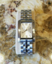 Kenneth Cole New York Men's Stainless Steel Quartz Watch -- KCC3103