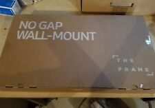 Samsung, the Frame, No Gap TV Wall Mount BN96-43501L