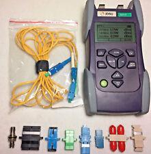JDSU OLP-57 - PON / EPON / GPON - Optical Power Meter