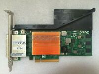 IBM EJ10-820X 57B4 EJ0J 00MH913 PCIe3 6Gb 4-Port x8 SAS Port Adapter