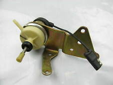 Universal Carburetor Anti-diesel Electric Idle-stop Solenoid Shut-off Valve JEEP