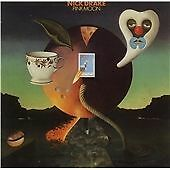 Nick Drake - Pink Moon (2012) CD ALBUM