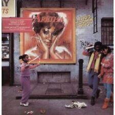 Subgenre Pop Vinyl-Schallplatten (1980er) aus den USA & Kanada mit R&B, Soul