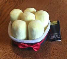 Five Nights at Freddy's Sister Location EXOTIC BUTTERS Plush Hot Topic Exclusive