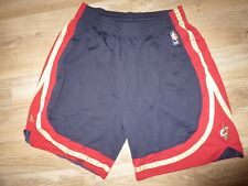 Cleveland Cavaliers Cavs NBA Game Basketball adidas Edition Shorts XL