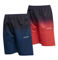 Boys Religion Ombre Printed Design Stylish Shorts Sizes Age from 7 to 13 Yrs