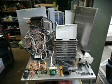 No698 Hoshizaki Im 65le Ice Machine Spares Offers For Each Item Separately