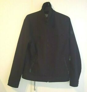 Michael Kors - jacket size M