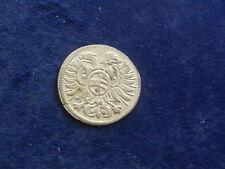 Gröschel 1694 M-B Brieg - Schlesien  Leopold I  RDR W/17/924