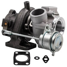 Nuovo TD04 Turbocompressore per Saab 9-3 9-5 2.3 Turbo 49189-01800 230ps 220ps