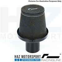 Racingline Replacement Air Filter 4 Intake Induction Kit VW Golf Mk5/Mk6 1.4 TSi