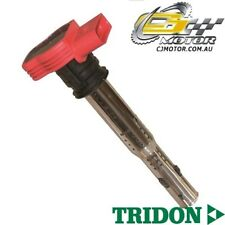 TRIDON IGNITION COILx1 FOR Audi R8 09/07-06/10,V8,4.2L BYH