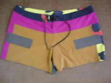 FemmeEbay Reebok Reebok Shorts FemmeEbay FemmeEbay Pour Pour Shorts Reebok Pour Shorts cRLq5AjS34