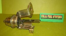 ROCHESTER 2SE CARBURETOR CHOKE PULL OFF 4 CYLINDER 81-83 AMC BUICK CHEVY JEEP +