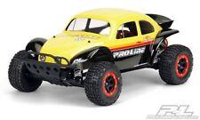 Proline Slash Baja Bug Body - Pro323862