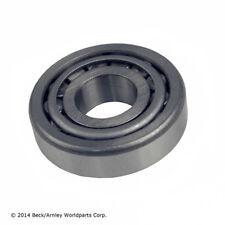Wheel Bearing Fitting Nissan 620 521 & Pickup    051-3137