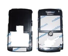 New Genuine Blackberry 8800 Fascia Cover Housing Facia