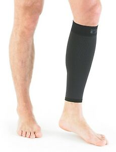 Neo G Airflow Calf & Shin Support - Class 1 Medical Device: Free Delivery