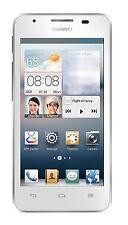 Téléphones mobiles Huawei avec android, 4 Go