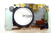 Canon PowerShot ELPH 530 HS (IXUS 510 HS)  LENS ZOOM UNIT + CCD White  A0572