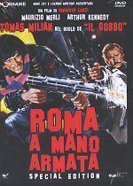 Roma a Mano Armata - Special Edition