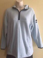 Women's Fleece Pro Spirit Clothing | eBay