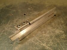 206-115 Lathe Cutoff Tool Holder