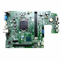 FOR Dell VOSTRO 3470 Desktop Motherboard V3470 D02VH 0D02VH 03NJH0 3NJH0