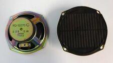 Roland Ep-7/7Ii or Ep-9 Speaker