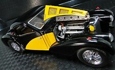1 Sport Race Car InspiredBy Ferrari 1930s 43 Vintage 24 Exotic 18 Concept 12 F