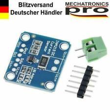 GY-INA219 I2C Spannungssensor Strom Sensor Arduino Raspberry
