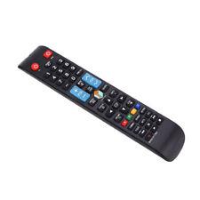 TV Lcd Inteligente Control Remoto Rc De Reemplazo Para Samsung UE65HU7105