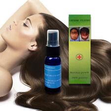 Natural 30 ML Fast Hair Growth Oil For Men Women Hair Growth Treatment Gro Serum