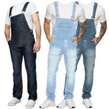 anders exquisites Design Tiefstpreis Herren-Jeans im Latzhose-Stil günstig kaufen | eBay
