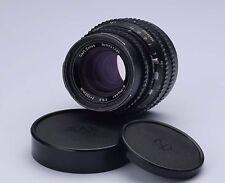 Hasselblad S-Planar f=120 mm, 1:5,6 mit 3 Monaten Garantie