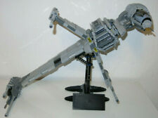 LEGO 10227 StarWars B-Wing Starfighter UCS Ultimate Collector Series