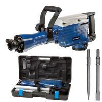 EINHELL BT-DH 1600/1 Abbruchhammer Stemmhammer Meißelhammer Schlaghammer
