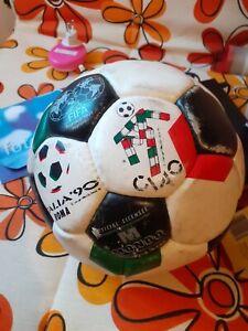Pallone Italia 90 Originale