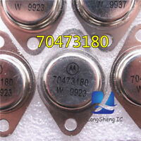 5PCS 70473180 Encapsulation:TO-3