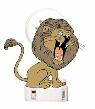 Lion Roar Sound Module Device Insert for Make Your Own Stuffed Animals and Craft