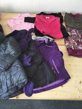 Kleidung Paket Mädchen Größe: 98 - 110   31 Teile   Pkt Nr. 28