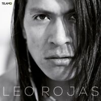 LEO ROJAS - LEO ROJAS   CD NEU