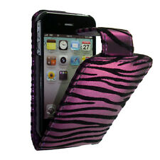 for Apple iPhone 6 7 8 5S SE Plus X/Xs  Xr case Cover Shockproof Leather Wallet