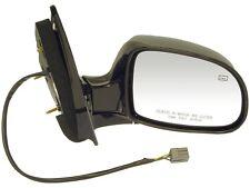 Door Mirror Right Dorman 955-468 fits 99-00 Ford Windstar