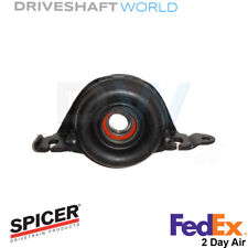 FORD Escape MAZDA Tribute 2001-2007 SPICER Center Support Bearing - 5009385-1X