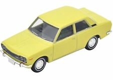 Tomytec Tomica Limited Vintage LV-152b Datsun-Bluebird 1300 Deluxe (1969)
