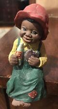 New ListingAll God's Children #1347 Prissy Moon Pie Rc Cola Martha Holcombe