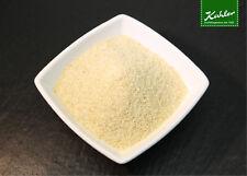 Kahler´s Zwiebelgranulat - 1 kg