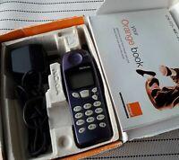 ≣ old NOKIA 5130 chameleon vintage rare phone mobile